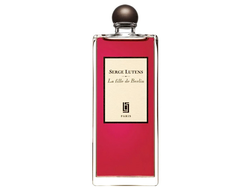 Serge Lutens La Fille de Berlin 50ml