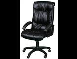 Кресло руководителя CH-301