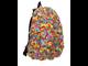 Рюкзак Mad Pax Bubble Full Lollipop, цвет мульти