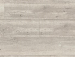 Биополы PURLINE Wineo Fashion Oak Grey PL093C