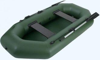 Лодки Аква Оптима цены