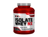Isolate Whey NX 2200гр