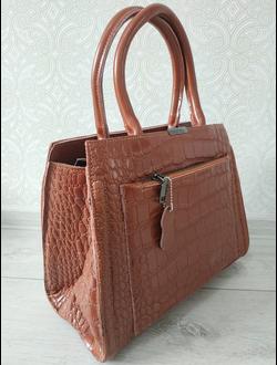 b0bb99d4c Купить женские сумки недорого, кожаную сумку дешево, цена, фото ...