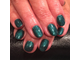 CND Shellac Emerald Lights - Starstruck Collection 2016