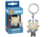 Брелок Funko Pocket POP! Keychain: Fortnite S2: Ragnarok