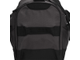 Сумка спортивная Asics Edge II Medium Duffle Bag Black ZR3435 фото карман боковой