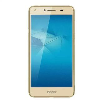 Huawei Honor 5A 16Gb Gold