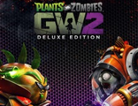 Plants vs. Zombies™ Garden Warfare 2: Deluxe Edition П2