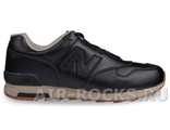 New Balance 1400 Men's (Euro 41-42) NB1400-003