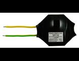 АSP-L1-700 Модуль защиты ламп накаливания