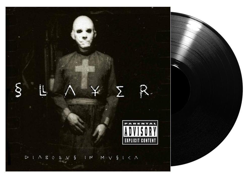 diabolus in musica wiki