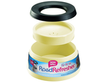 Миска непроливайка Road Refresher ®