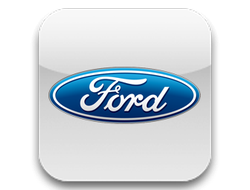 Запчасти Ford America
