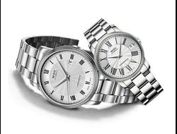 Мужские и женские часы Алматы