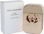 Gucci Guilty 75 мл. tester