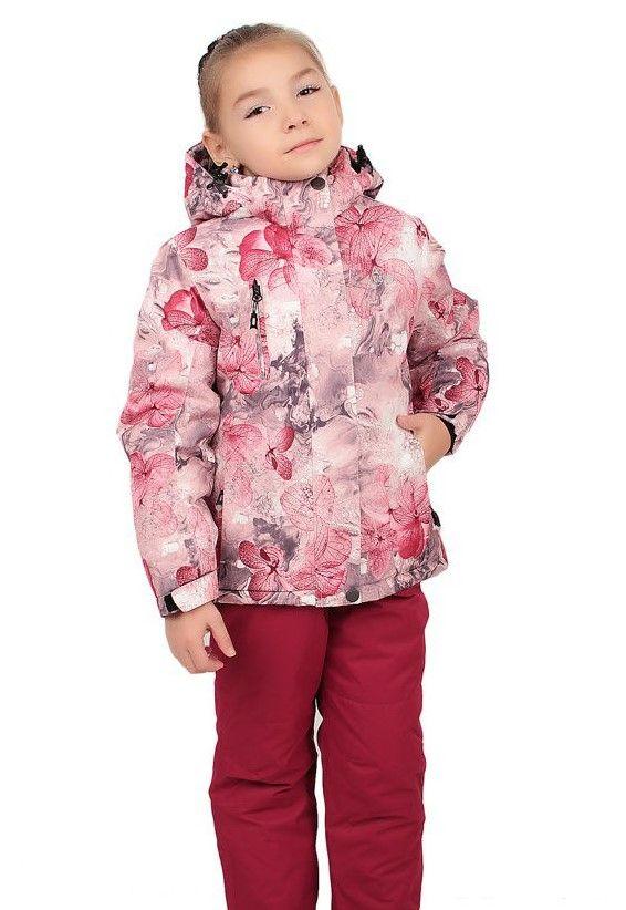 59c1e4cc9ba9 Интернет магазин верхней одежды для всей семьи ЗимаМода предлагает ...