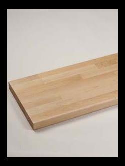 Художественная ковка Тулы - Производство + Дизайн