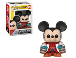 Фигурка Funko POP! Vinyl: Disney: Mickey's 90th: Apprentice Mickey