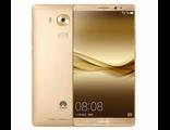 Huawei Mate 8 64Gb Золотистый