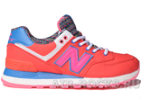 New Balance 574 Women's (Euro 36-39) NB574-170
