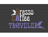 Gresso Coffee Traveler 10 caps