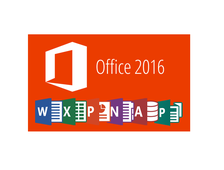 Microsoft Office Russian Lic/SA Pack OLP A GOVT 021-05693
