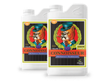 pH Perfect Connoisseur Grow Parts A & B 5L