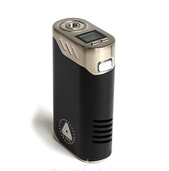 IJOY limitles Lux 215 W
