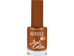 "NIKOLE JUST COLOR ""Quick -32"