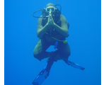 Курс обучения Advanced Open Water Diver