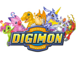 Digimon Adventure (Приключения Дигимонов)