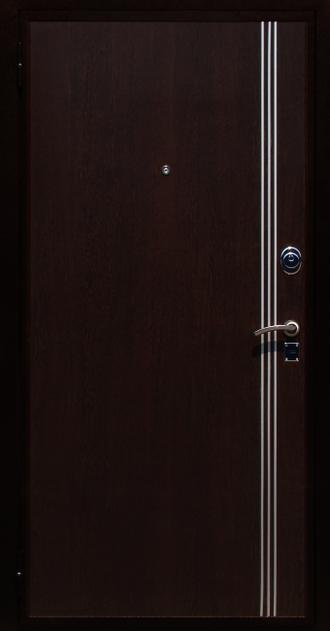 входные двери в квартиру балашиха дешево
