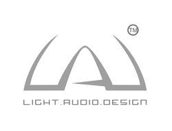 LIGHT AUDIO DESIGN