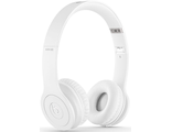 Beats Solo HD Matte White