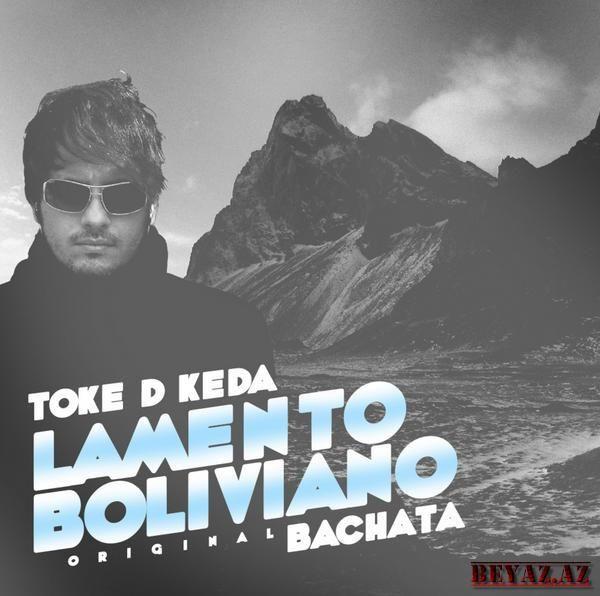 Lamento boliviano (feat