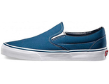Vans Slipon Blue (41-45)