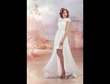 Свадебное платье Клер 2015