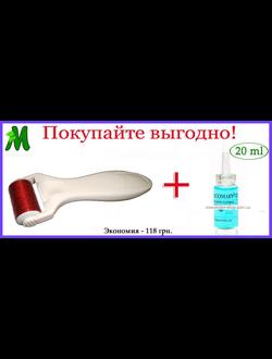 Крема в аптеке для лица Морщин узнать больше про гель пилинг в приготовлении кремов увенчаются успехом.