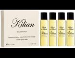 Kilian Back To Black Aphrodisiac (Женский) туалетные духи 4*7.5ml