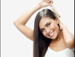 Холодное восстановление волос N-solution