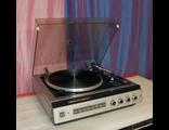 Электрофон Вега-109