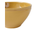 Пиалка BOWL   CAMPA MUSTARD 50CL EARTHENWARE 30307