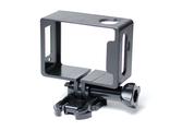 Рамка для камер серии sj4000