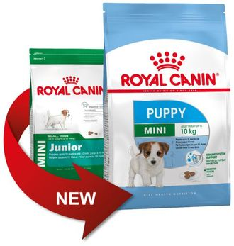 Корм Роял Канин (Royal Canin) для кошек