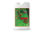 Iguana Juice Organic Bloom 1 L