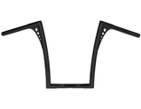 0173-1852-BP KING APE HANDLEBAR 16""