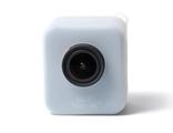 Силиконовый бампер для камер серии M10