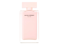 "Narciso Rodriguez ""For Her Eau de Parfum"" 100ml."