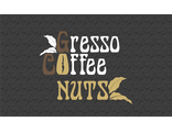 Gresso Coffee Nuts 10 caps