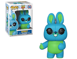 Фигурка Funko POP! Vinyl: Disney: Toy Story 4: Bunny